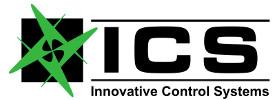 Contact Us - ARINC 825